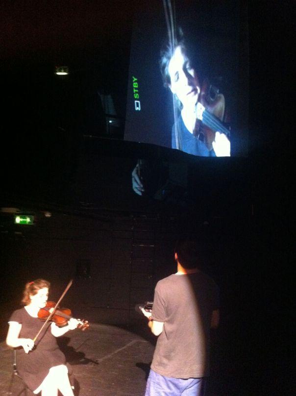 violin9